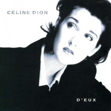 "Celine Dion "" D'eux """