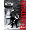 """Raimon """" L'últim recital """""""