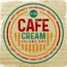 Cafe Cream volume one V/A