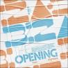 Ibiza the opening 2018 V/A