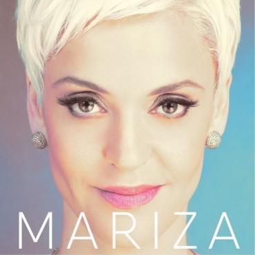 """Mariza """" Mariza """""""