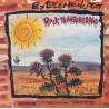 "Extremoduro "" Rock transgresivo """