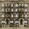 "Led Zeppelin "" Physical graffiti """