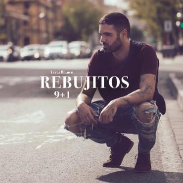 """Los Rebujitos """" 9+1 """""""