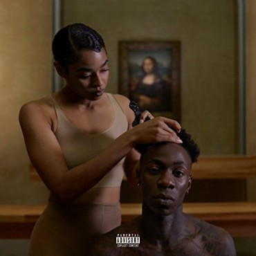 """The Carters """" Everything is love """""""