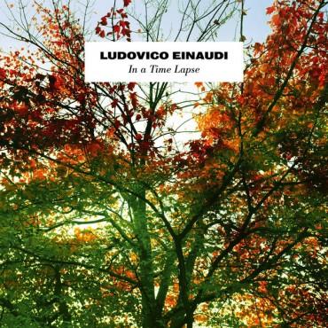"Ludovico Einaudi "" In a time lapse """