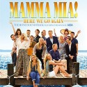 "Mamma mia! ""Here we go again"" b.s.o."