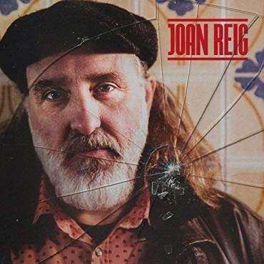 "Joan Reig "" Joan Reig """