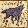 "Los Lobos "" How will the wolf survive? """