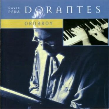 "Dorantes "" Orobroy """