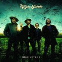 "The Magpie salute "" High water 1 """