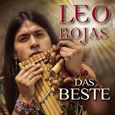 "Leo Rojas "" Das beste """