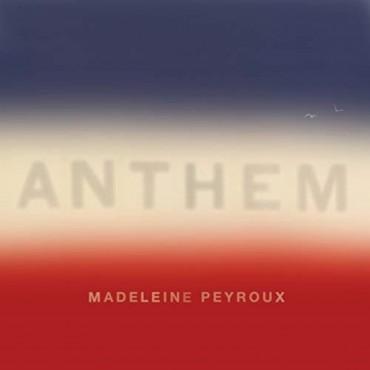 """Madeleine Peyroux """" Anthem """""""