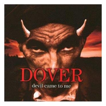 "Dover "" Devil came to me """