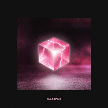 "Blackpink "" Square up """