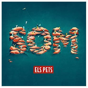 """Els Pets """" Som """""""