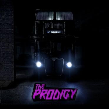 """Prodigy """" No tourists """""""
