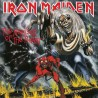 "Iron Maiden "" The number of the beast """