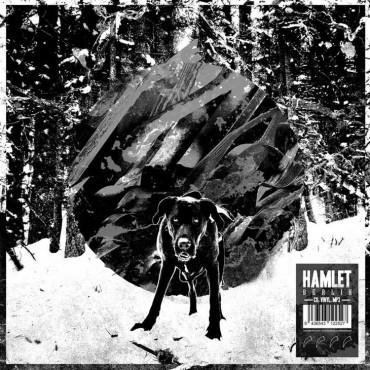 "Hamlet "" Berlin """