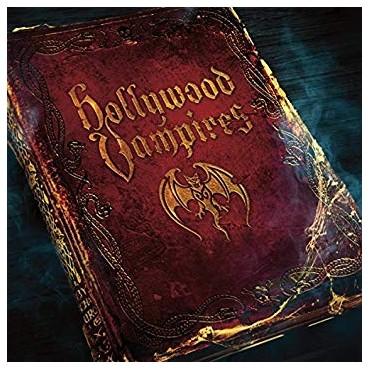 "Hollywood Vampires "" Hollywood vampires """