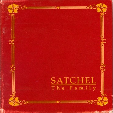 """Satchel """" Family """""""