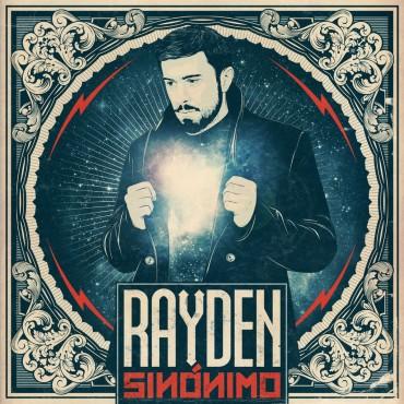 """Rayden """" Sinónimo """""""