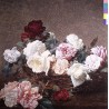 "New Order "" Power, Corruption & Lies """