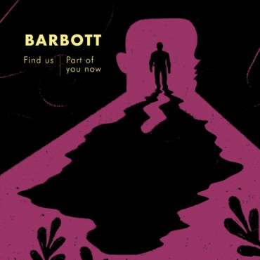 "Barbott "" Projections """