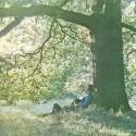 """John Lennon """" Plastic Ono Band """""""