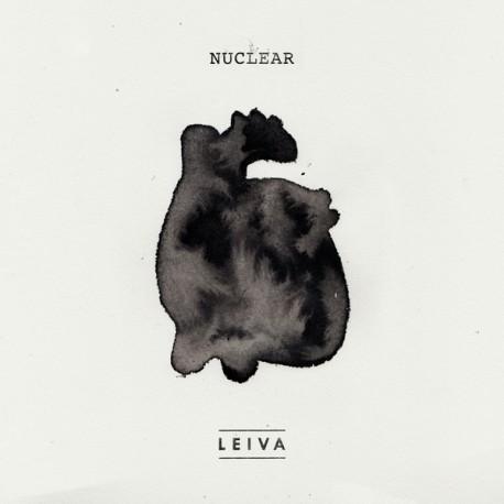 """Leiva """" Nuclear """""""