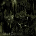 "Emperor "" Anthems to the welkin at dusk """
