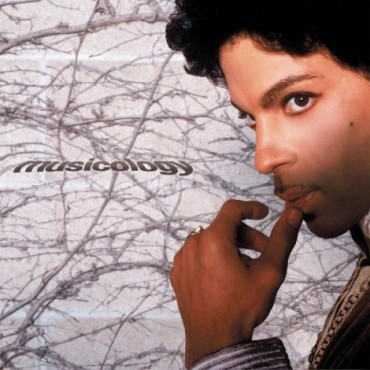 "Prince "" Musicology """