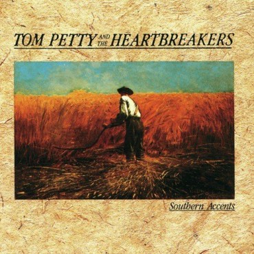"Tom Petty "" Southern accents """