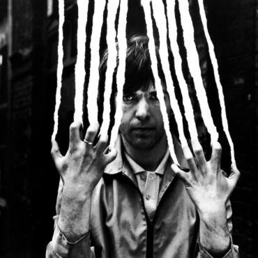 "Peter Gabriel "" Peter Gabriel II """