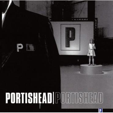 "Portishead "" Portishead """