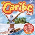 Caribe 2019 V/A