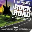 El pirata: Rock road V/A