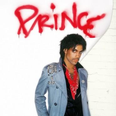"""Prince """" Originals """""""