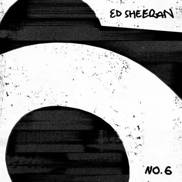 "Ed Sheeran "" No.6 collaborations """