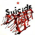 """Suicide """" Suicide """""""