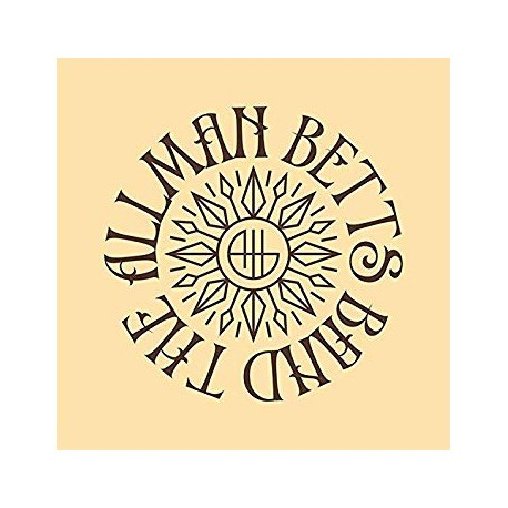 "The Allman Betts Band "" Down to the river """