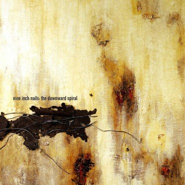 "Nine Inch Nails "" The downard spiral """