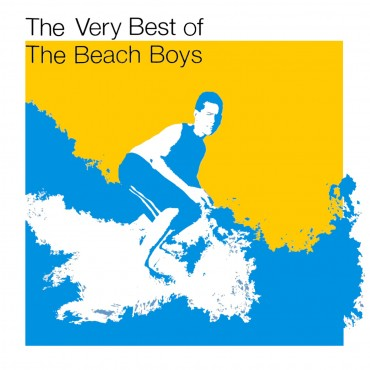"Beach Boys "" The very best of """