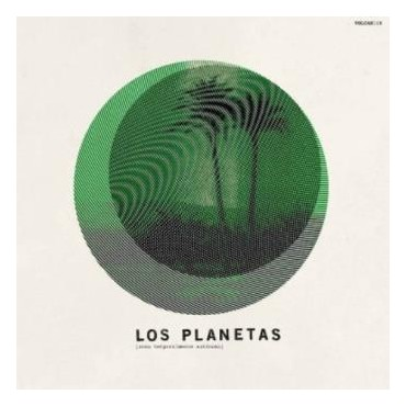 "Los Planetas "" Zona temporalmente autónoma """