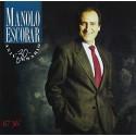 "Manolo Escobar "" 30 aniversario """