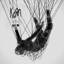 "Korn "" The nothing """
