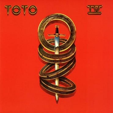 "Toto "" IV """