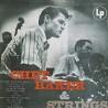"""Chet Baker """" Chet Baker & Strings """""""