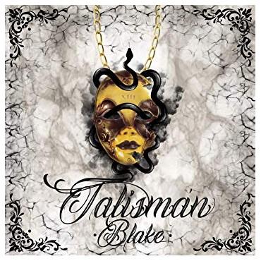 "Blake "" Talismán """