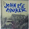 "John Lee Hooker "" The country blues of John Lee Hooker """